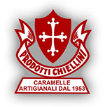Caramelle Chiellini